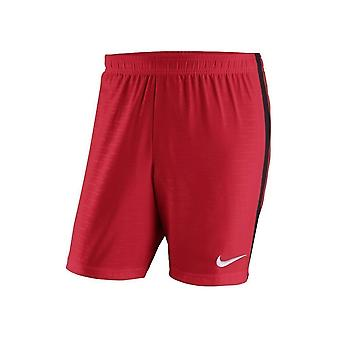 Nike Dry Vnm Short II Woven 894331657 football all year men trousers