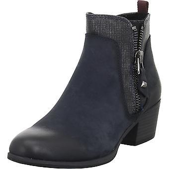 Marco Tozzi 222539623 222539623890 universal winter women shoes