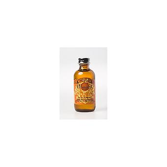 Nielsen Massey amandel extract 60ml