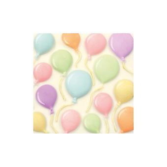 Katy Sue Designs Katy Sue Mould - Balões