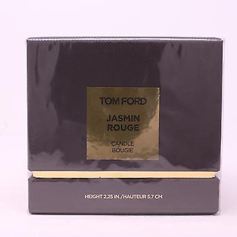 Tom Ford Jasmin Rouge Kerze Höhe2.25in / neu mit Box