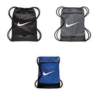 Nike Brasila Gym Bag