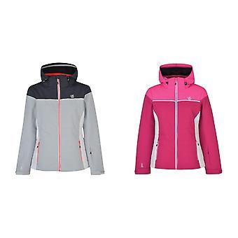 Dare 2B Womens/dames lelijk Ski jas