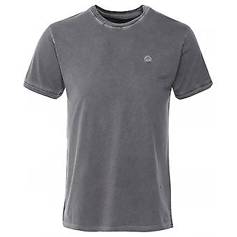 Sundek Crew Neck Dey T-Shirt