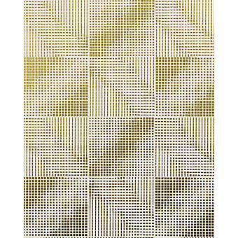 Wallpaper EDEM 85071BR31