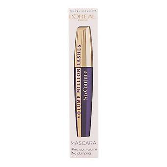 Volume Effect Mascara Million Lashes L'Oreal Make Up (9 ml)