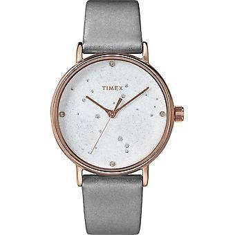 TIMEX - Armbåndsur - Damer - TW2T87500