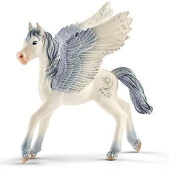 Schleich Bayala Pegasus varsa