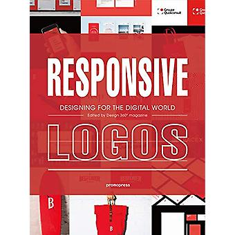 Responsive Logos - Designing for the Digital World by Wang Shaoqiang -