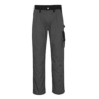 Mascot salerno work trousers 06279-430 - image, mens