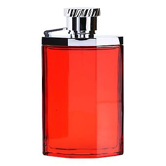 Dunhill - Desire For Men - Eau De Toilette - 50ML