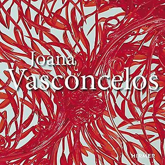 Joana Vasconcelos - Maximal by Achim Sommer - 9783777433325 Book