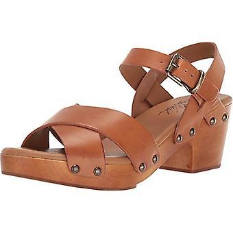 Patricia Nash Women's Shoes Gigi Open Toe Casual Ankle Strap Sandals