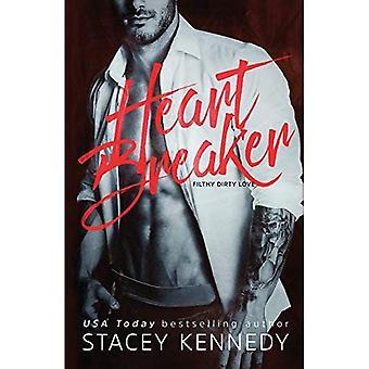 Heartbreaker (Filthy Dirty Love)