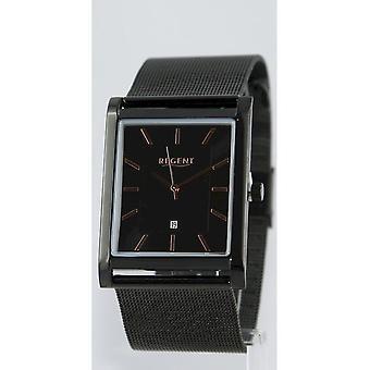Orologio da uomo Regent - 1151770