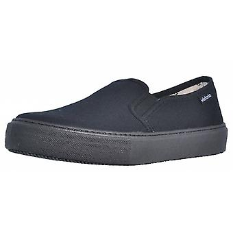 Victoria Sport / Sneakers 50614 Colore Nero