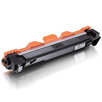 RudyTwos Replacement for Brother TN1050 Toner Cartridge Black Compatible with DCP-1510, DCP-1512, DCP-1610W, DCP-1612W, HL-1110, HL-1112, HL-1210W, HL-1212W, MFC-1810, MFC-1910, MFC-1910W