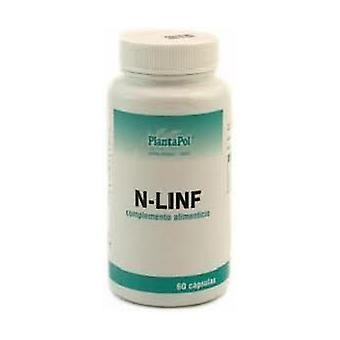 N-Linf 60 capsules