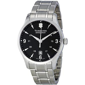 Swiss Army Victorinox   Alliance Mens Watch 241473