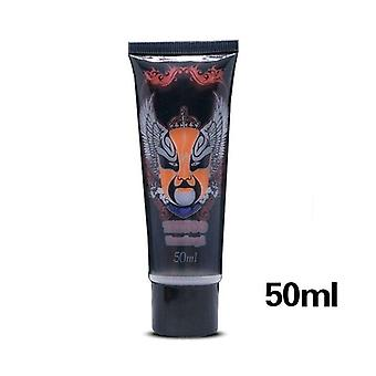 Tattoo Transfer Gel Cream - Body Paint Stencil Stuff Oils For Easy To Transfer Soap Tattoo Inks Accessories