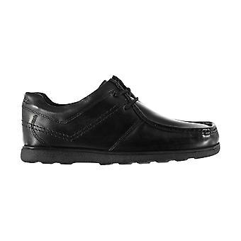Kangol Waltham Lace Miesten kengät