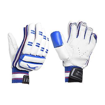 Slazenger Premier Batting Gloves Juniors