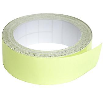 Luminous Tape - 4 m