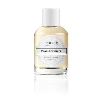 Labeau Orange 60 ml