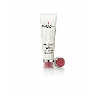 Elizabeth Arden Eight Hour pelle crema Protectant senza profumo 50ml