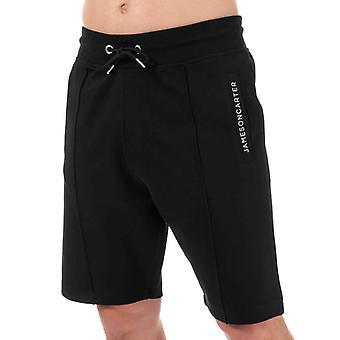 Men's Jameson Carter Gresham Shorts in Black