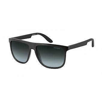 Sunglasses Unisex 5003 grey with grey glass