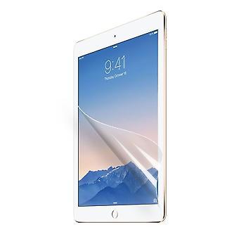 2-pak osłony ekranu dla iPada Air 2 / iPada 6