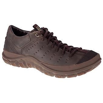 Caterpillar Fused Lace P724808 universal all year men shoes