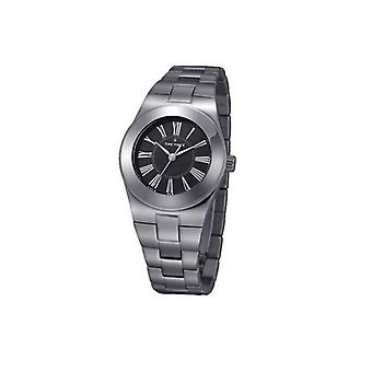 Vrouw Time Force TF4003L03M toont (31 mm)