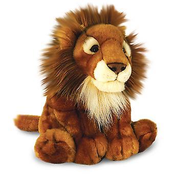 Köli Lelut Afrikkalainen Leijona