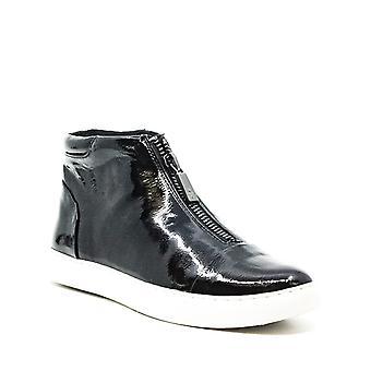 Kenneth Cole | Kayla Zip Sneakers