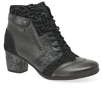 Remonte Kimber Womens Ankle Boots