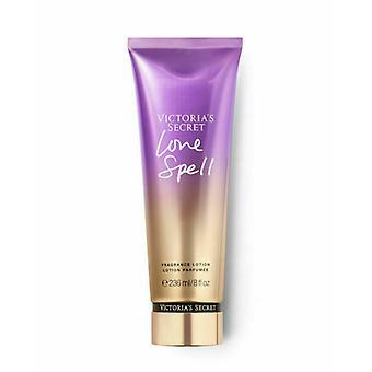 Body Lotion LOVE SPELL Victoria's Secret (236 ml)