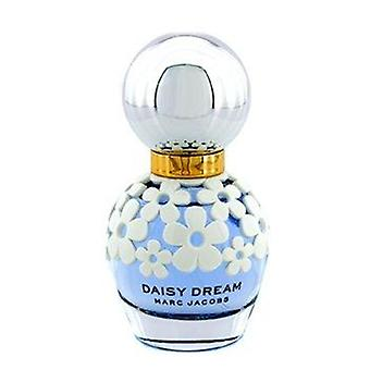 Daisy Dream Eau De Toilette Spray 30ml or 1oz