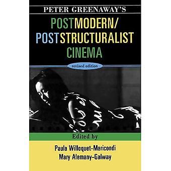 Postmodern Cinema