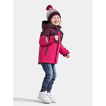 Didriksons Kids Lun 2 Jacket