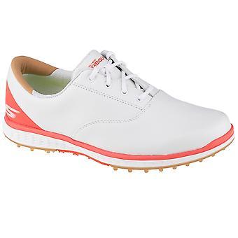 Skechers GO Golf Elite 2 14866WCRL universal all year women shoes