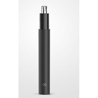 Xiaomi Mini Elektrisk næse/øre Hår barbermaskine