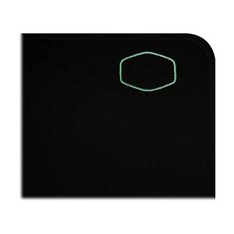 Coolermaster Master Accessory Mp510 Mousepad M 320X270X3 Mm