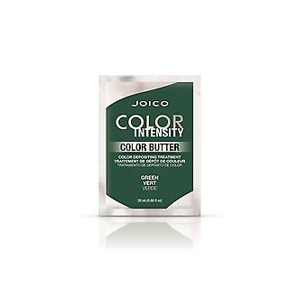Joico Color Intensity Care Butter - Green