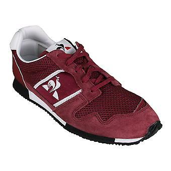LE COQ SPORTIF Race 2020306 - men's footwear