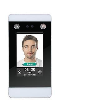 Face Recognition Access Control Device