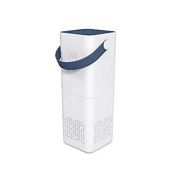 Xinyang Ilmanpuhdistin Koti Ilmanpuhdistin Työpöydän puhdistajat Alhainen melu Koti WC Deodorizer Pet De