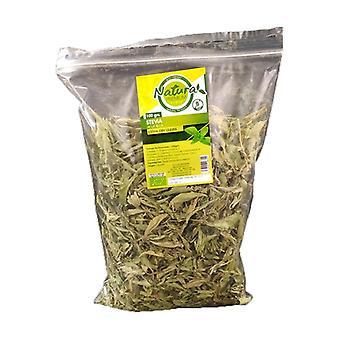 Dry Stevia Leaf 100 g