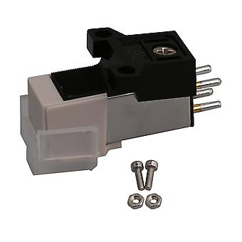 Turntable Phono Cartridge Ersatznadeln für Vinyl Record Turntable